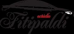 Nossa História :: Estúdio Fitipaldi